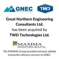 GNEC-TWD-Sellside-advisory-services-1