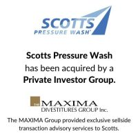 Scotts-sell-side-advisory-services-alberta