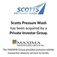 Scotts-sell-side-advisory-services-alberta